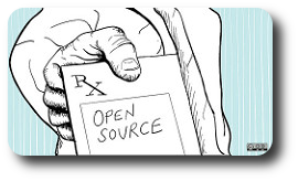 rx_open_source.png