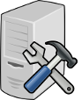 tools-server-small.png